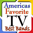 Best Bands