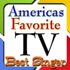 Takes from Best Singer In America Series