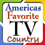 The Country Channel